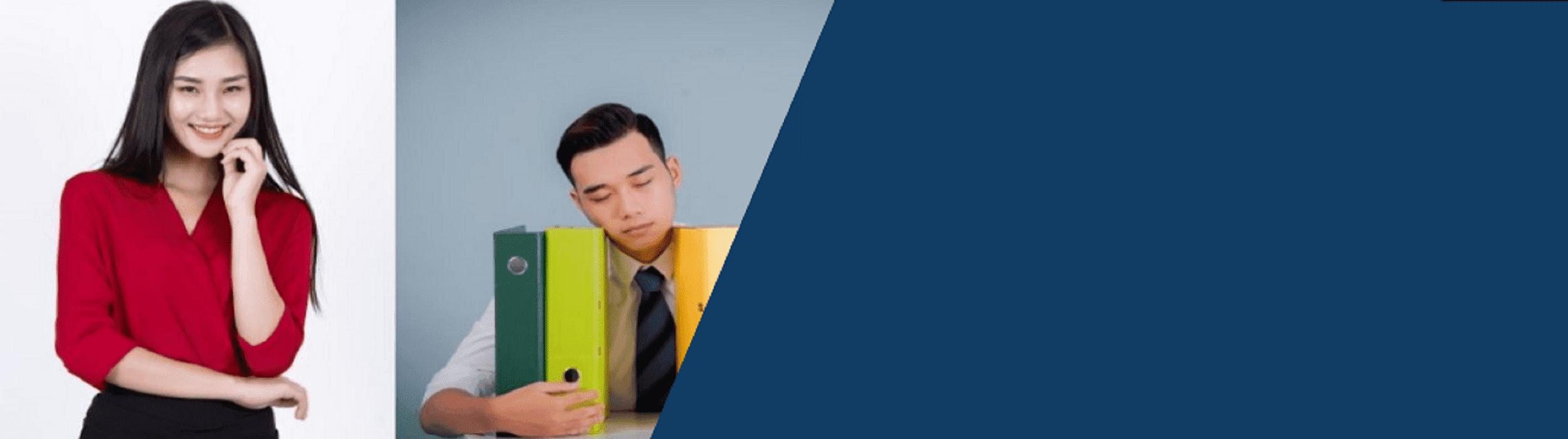Обзор отношений по японским визам для трудоустройства